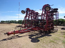 Used 2011 Case IH 20