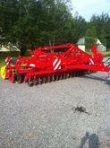 2012 Pottinger 5000