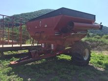 Used Brent 470 in Tu