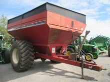 Used Brent 770 in Dr