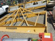 2014 Schmeiser VB-1618-14