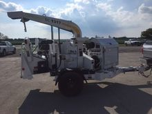 Used 2012 DC1317 in