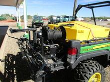 Used 2015 ATV100E in