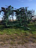 Used 2000 John Deere