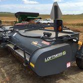 Loftness 240WW44P246