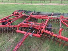 Used 1999 Case IH 39
