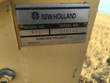 Used 1994 Holland 97
