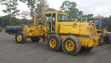 1996 Galion 850B