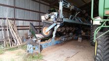 Used Kinze 2300 in B