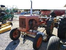 Used 1948 Allis - Ch