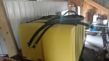 Used Demco 1000 gall