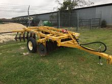 Used 2014 Hay King P