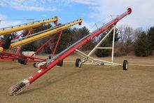 Farm King 8x61 pto