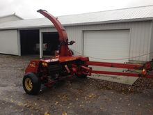 Used Holland 790 in