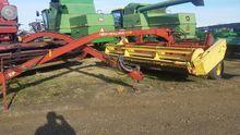 Used Holland 116-14'