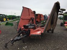 Used 2010 Bush Hog 2