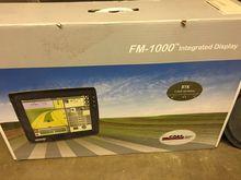 Trimble FM1000/RTK1000/Zephyr m