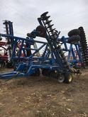 Used Landoll 6230-36