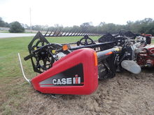 Used 2012 Case IH 21