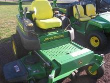 2013 John Deere 997