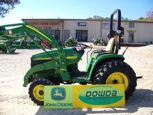 2003 John Deere 4310