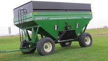 2004 Brent GT 644