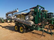 Airtec Airboom Sprayer