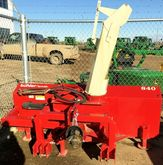 Used Farm King Y84G-