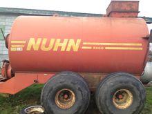 NUHN T2210