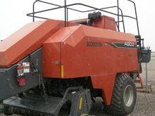 2007 Hesston 7430
