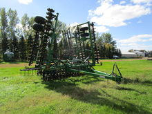 Summers 40 SUPER COULTER