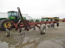 International Harvester 700