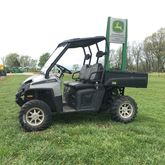 Used 2009 Polaris Ra