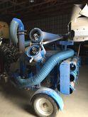 2010 Brandt 5200 EX