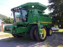 Used 2003 John Deere