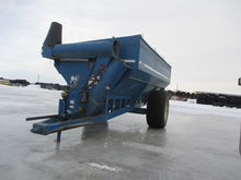 Used Kinze 840 in Ma