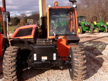Used 2016 JLG G5-18A