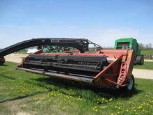 Used 1992 Hesston 11
