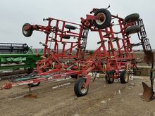 Used Wil-Rich 32' Qu