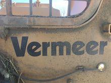 Used 2014 Vermeer BP