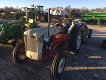 Used 1955 Ford 640 i