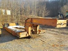Used 1972 50T in Nor