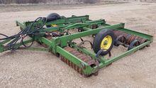 Used John Deere 950