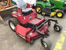 Used 2003 Country Cl