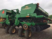 2015 Great Plains 2600