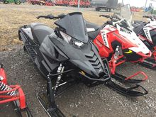 Used 2016 Arctic Cat