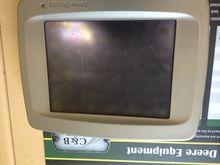 2009 John Deere 0705PC GS2 2600