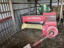 Used 1980 Holland 31