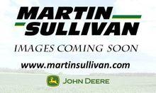 2013 John Deere Z970R