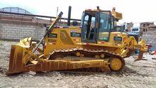 2012 John Deere 850J
